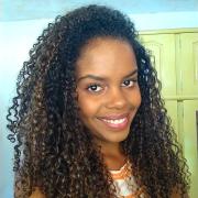 Gabriely da Silva Pinto