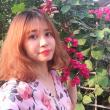 Phạm Thảo