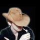 Michael Krelin's avatar