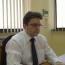 Bogdan Manolache