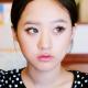 Song Ha Neul