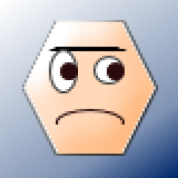 avatar de Marce