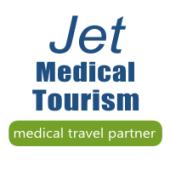 Jet Medical Tourism