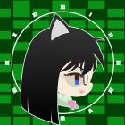 View STJrInuyasha's Profile