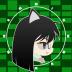 Inuyasha's avatar