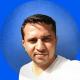 Profile picture of Milind More