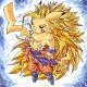 dragonhunter148