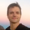 danelav's avatar