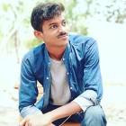 Photo of Rajaram Prasad ( Owner )