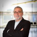 Javier Martínez Contreras