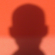 Profile picture of flippertie