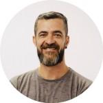 Javier Esteban avatar