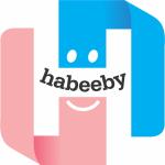 Mustapha Habeebah