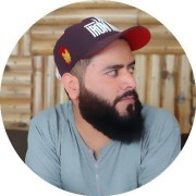 Photo of Nazrul Islam