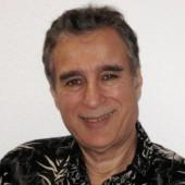 David Van Nuys