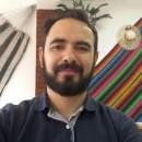 JuanGabrielDelCid