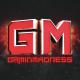 GaminMadness97
