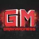 GaminMadness97
