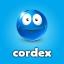 cordex135