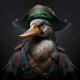 Codanator1's avatar