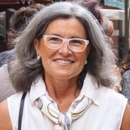 avatar for Marie-France Lorho
