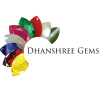 Blue Gemstones - last post by dhanshreegems