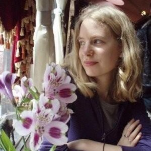 Kate Orson