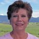 Elaine Hurd