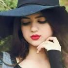 صورة Aml Fareed