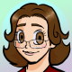 LunarBlade's avatar