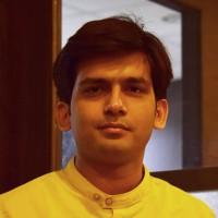 Zohair Chohan