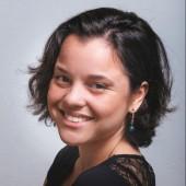 Juliana Mangorra
