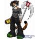 Commaster's avatar
