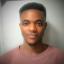Emmanuel Kobie Gyimah