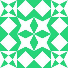 fkitsuta@novumsolar.com avatar image