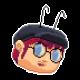 *Kim Zick's avatar
