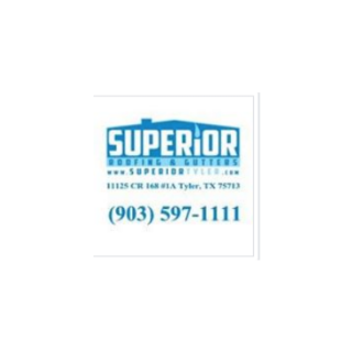 Superior Roofing and Gutters
