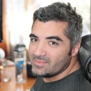 Boris Quiroz