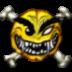Jakob Mg's avatar
