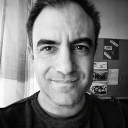 Manuel Llorens