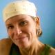 Deborah Lynn
