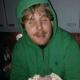 roennev's avatar