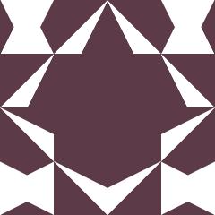 Spudgun avatar image