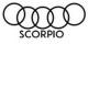 SCORPION6666