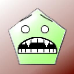 avatar de Roser