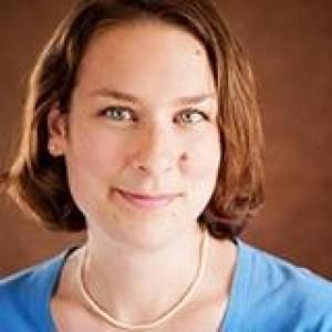 Laura Bergus