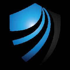 nichelle avatar image