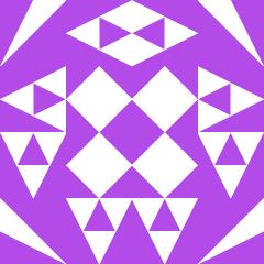 liu avatar image