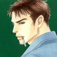 Isumon's avatar