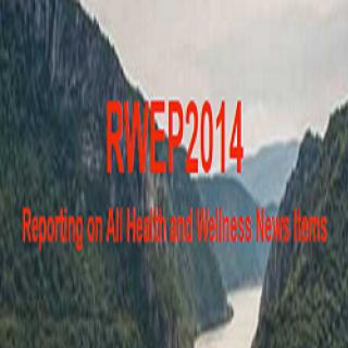RWEP 2014
